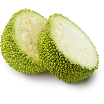 kisspng-jackfruit-flavor-food-electronic