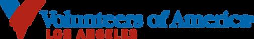 VOALA_logo_Horizontal_color (003).png