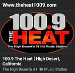 1009 radio station.jpg