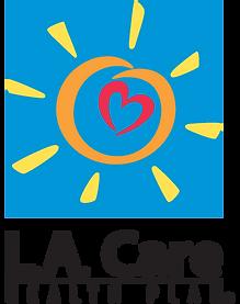 LAClogo.VRTColor PDF.png