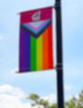 Compton College Flag.jpg