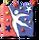 SBHG Logo.png