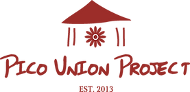 picounion-logo-red (1).png