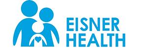 Eisner Health logo blue (1).png