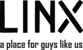LINX + tagline logo in black.png