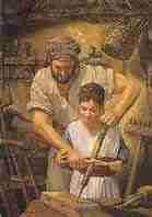 St. Joseph the Worker a.jpg