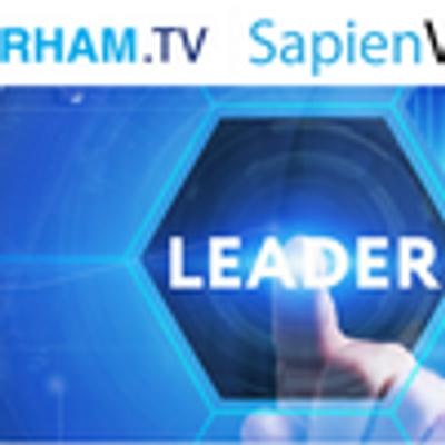 FOLEY DURHAM.TV EVENT 1: THE NEW INVESTOR (1)
