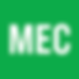 MEC Image.png