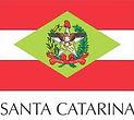 SANTA CATARINA.jpg