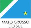 MATO GROSSO DO SUL.jpg