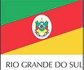 RIO GRANDE DO SUL.jpg