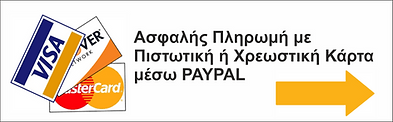PAYPAL_IMG2.png