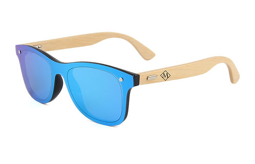 TORCELLO WOOD BLUE