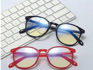 Γιατί τα γυαλιά οθόνης είναι απαραίτητα για όλους!