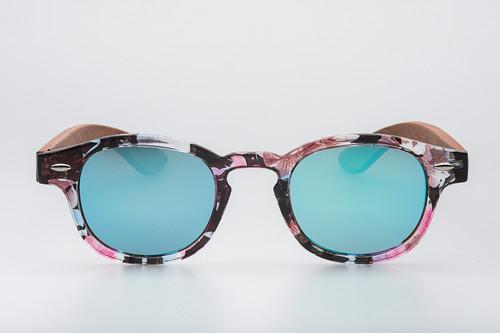 a1e2e71566 martinez-sunglasses