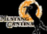 Mustang Cantina logo.png