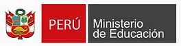 MINEDU1.png