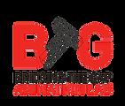 btg-01.png