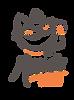 maneki-01.png