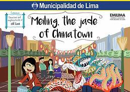 libro6_Meiling-el-jade-del-Barrio-Chino_