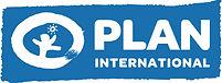 Logo Plan Azul.jpg