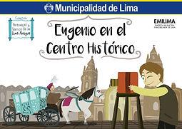 libro4_eugenio-en-el-centro-historico__t