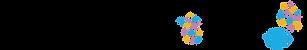 maria jose campos logo_web encabezado.png