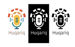 huqariq logo-01.png