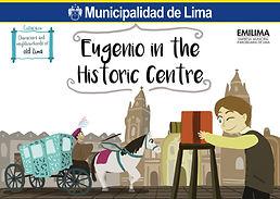 libro4_eugenio en el centro historico_IN