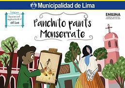libro3_panchito y el pincel magico_ING__