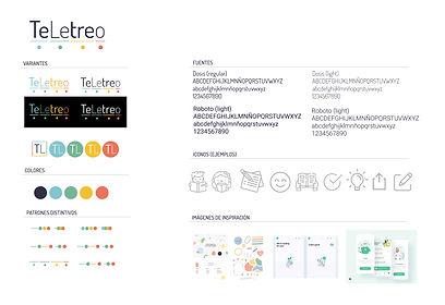 teletreo_style-sheet.jpg