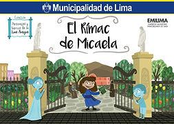 libro1_el-rimac-de-micaela__tapa.jpg