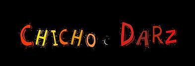 chicho y darz-01.png