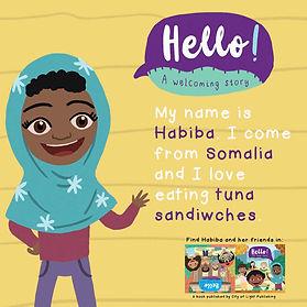 hello_kids_phrases_habiba.jpg