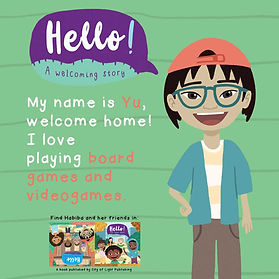 hello_kids_phrases_yu.jpg
