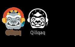 qillqaq logo-02.png