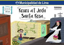 libro5_rosas para santa rosa_ING__tapa.j