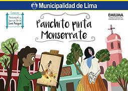 libro3_panchito-y-el-pincel-magico__tapa