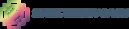 siminchik logo.png