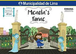 libro1_el rimac de micaela_ING__tapa.jpg