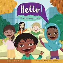 Hello-I'm-New-Here_Hello-You're-New-Here_cover01.jpg