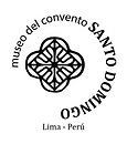 convento-01.png