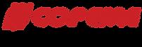 Logo COPEME (color).png