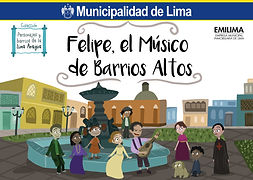 libro2_felipe-el-musico-de-barrios-altos