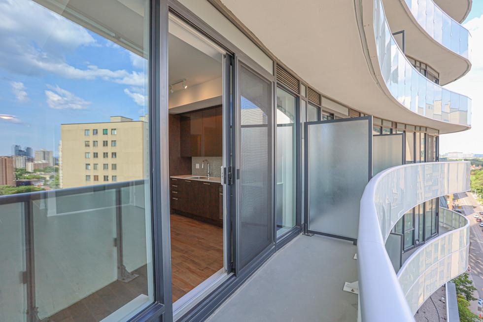 balcony 22.jpeg