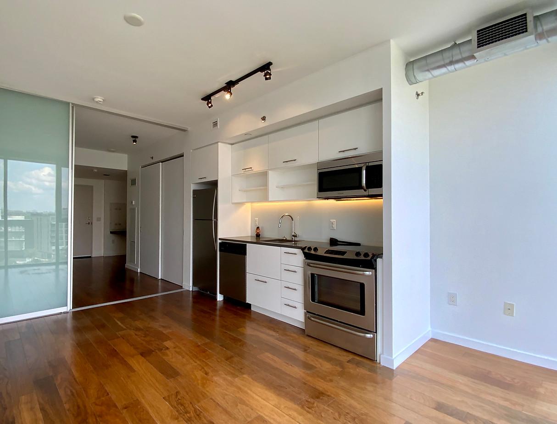 kitchen area #13.jpeg