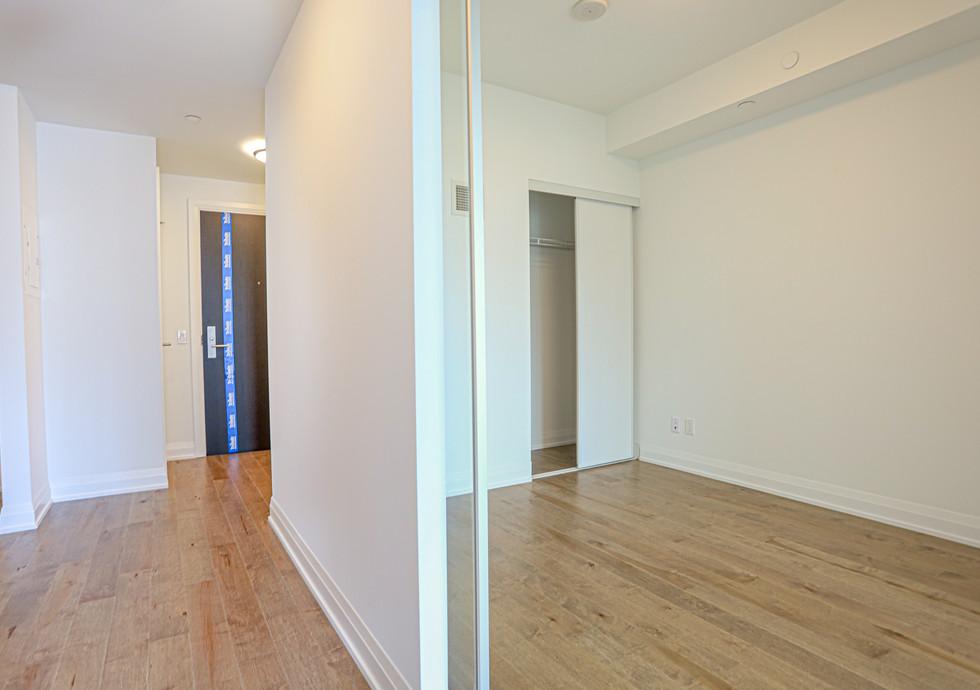 bedroom and hallway 10.jpeg