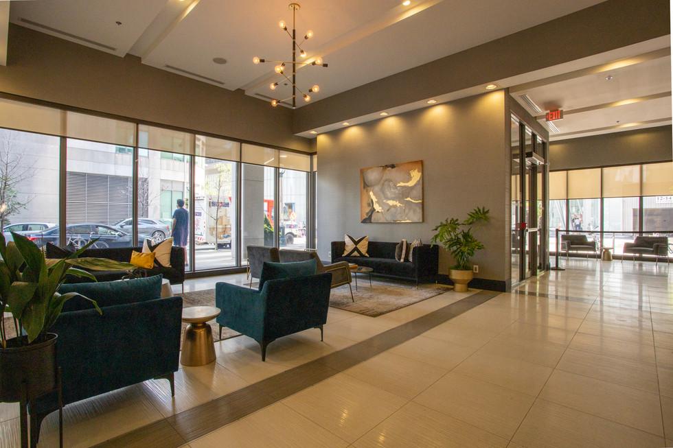 lobby 23.jpeg