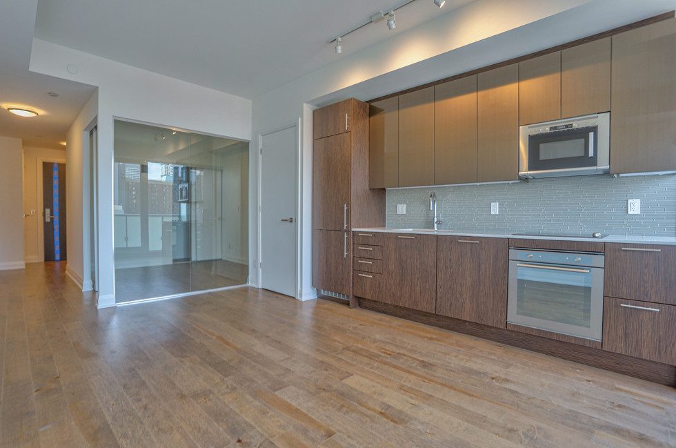 kitchen and living 19.jpeg