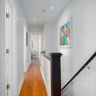 up stairs hallway.jpeg